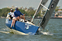 2017 Charleston Race Week B_0768