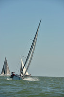 2017 Charleston Race Week A_0207