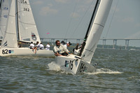 2017 Charleston Race Week D_1062