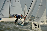 2017 Charleston Race Week D_1166