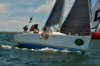 2017 NYYC Annual Regatta A_1779