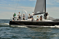 2017 NYYC Annual Regatta A_2271