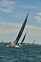 2017 NYYC Annual Regatta A_1646