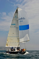 2017 Block Island Race Week D_0800
