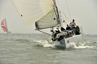 2017 Block Island Race Week C_0938