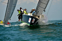 2017 Block Island Race Week A_0095