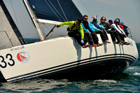 2017 Block Island Race Week C_0418