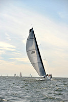 2017 Vineyard Race A_1658