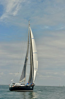 2018 Charleston Race Week B_0567