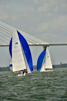 2018 Charleston Race Week A_2291