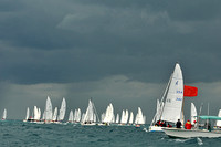 2014 Key West Race Week B 094