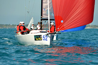 2015 Key West Race Week C 656