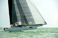 2015 Key West Race Week B 1331