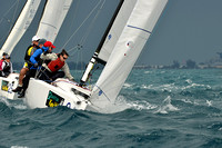 2014 Key West Race Week B 870