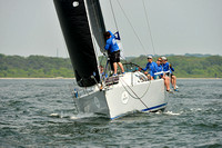 2015 NYYC Annual Regatta A 967