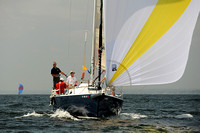 2013 Vineyard Race A 1076