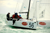 2016 Key West Race Week D_1388