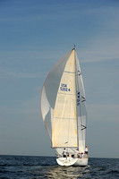 2013 Vineyard Race A 1292