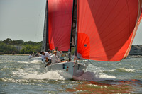 2017 Charleston Race Week B_0439