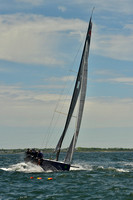2017 NYYC Annual Regatta A_1444