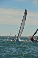 2017 NYYC Annual Regatta A_1389
