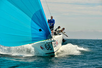 2017 Block Island Race Week C_1685