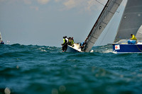 2017 Block Island Race Week A_0076