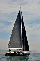 2017 Block Island Race Week D_0734