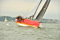 2017 Around Long Island Race_1353