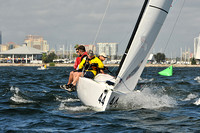 2014 J70 Winter Series A 1116