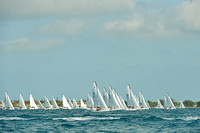 2015 Key West Race Week D 1086