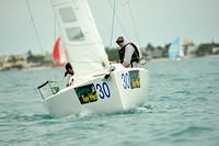 2015 Key West Race Week B 197