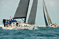 2014 Key West Race Week C 316