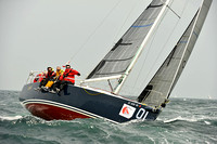 2015 Block Island Race Week D 1011