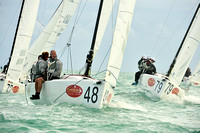 2016 Key West Race Week D_1427
