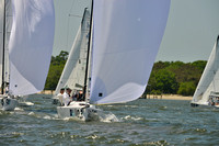 2017 Charleston Race Week A_1187