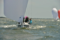2017 Charleston Race Week D_1403