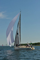 2017 NYYC Annual Regatta A_2780