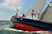 2017 NYYC Annual Regatta A_1543