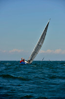 2017 Block Island Race Week B_0216