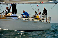 2017 Block Island Race Week C_0488