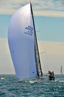 2017 Block Island Race Week C_0549