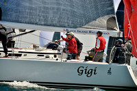 2017 Block Island Race Week C_0373