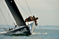 2017 Block Island Race Week C_0048