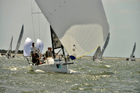 2018 Charleston Race Week A_2014