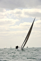 2014 Key West Race Week C 290