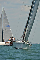2014 Charleston Race Week B 096