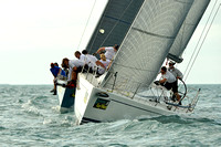 2015 Key West Race Week B 1144