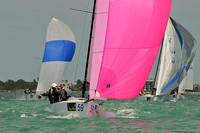 2014 Key West Race Week C 1027