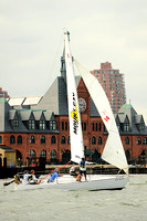 2014 NY Architects Regatta 608